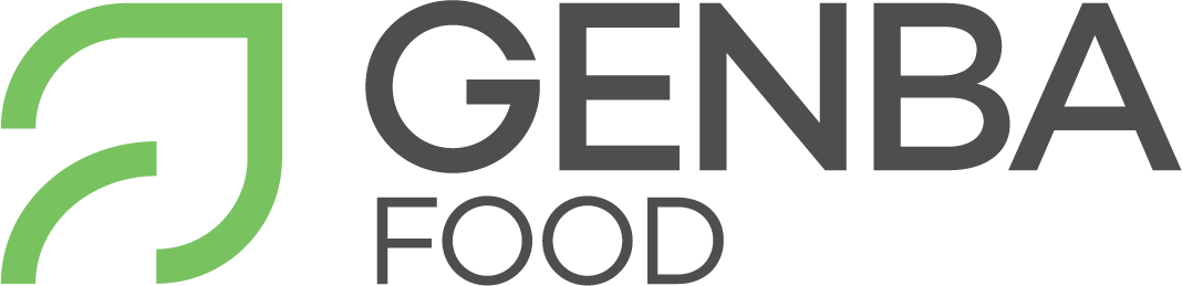 Genba Food